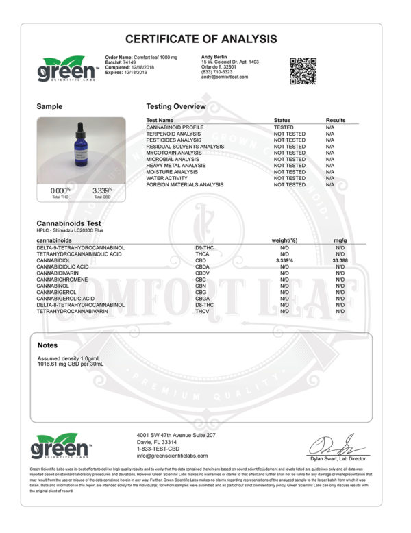 Comfort-Leaf-1000mg-Tinctures-2018_Page_1