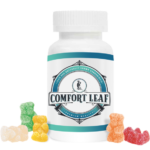 ComfortLeaf-CBD-Gummies-600×562