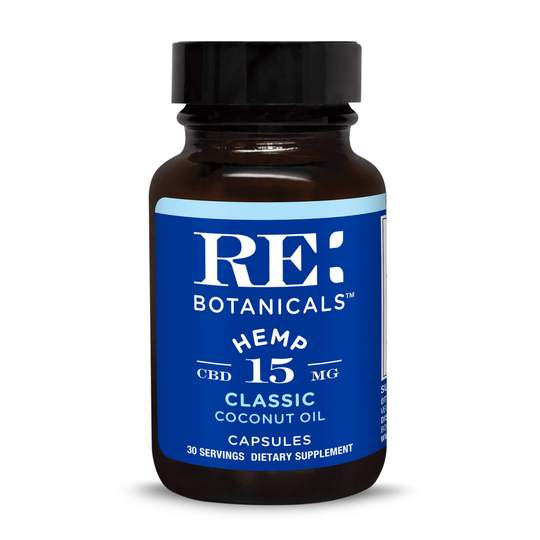 Compressed_REB_MG_Capsules_30ct_Bottle_15mg_Classic_FRONT_540x