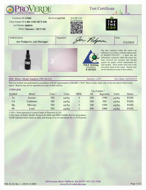Third-Party-Heavy-Metals-Lab-Results-7119-510×660