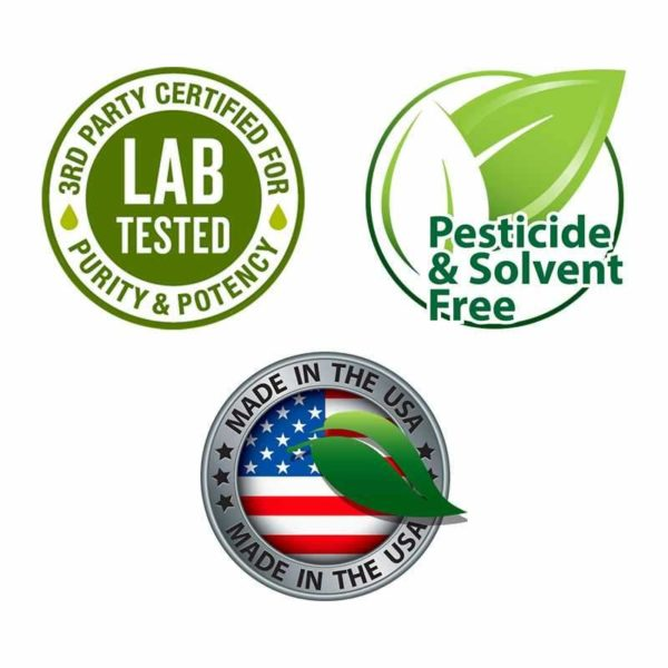 made_in_usa_pesticide_solvent_free_and_lab_tested_ff02acda-6a7c-421b-8248-bd2a3788a92e_2000x