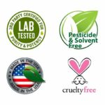 made_in_usa_pesticide_solvent_free_lab_tested_and_cruelty_free_2000x
